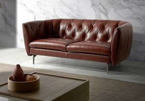 Angel-cerda-sofa-trend-collection-6056-Sofa-02.jpg