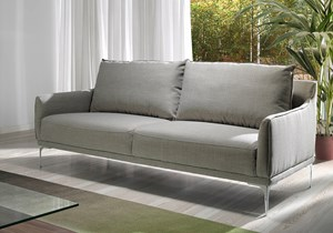 Angel-cerda-sofa-trend-collection-6075-Sofa-02.jpg