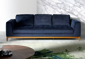 Angel-cerda-sofa-trend-collection-6080-Sofa-02.jpg