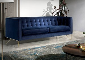 Angel-cerda-sofa-trend-collection-6084-Sofa-02.jpg