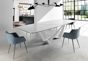 angel-cerda-urban-deco-collection-1053-table-03.jpg