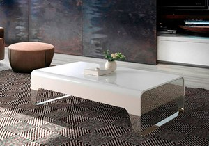 angel-cerda-urban-deco-collection-2000-side-table-04.jpg