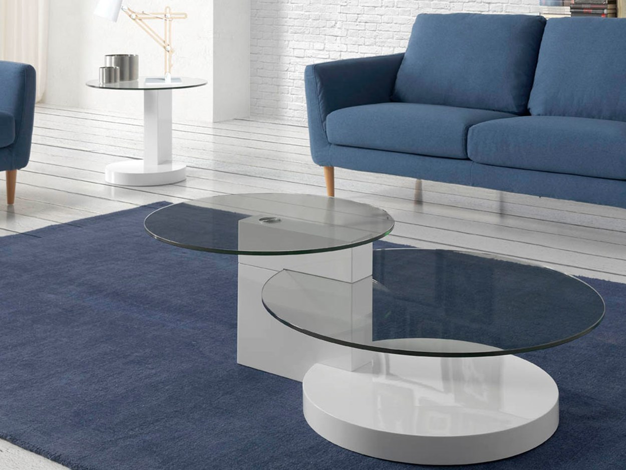angel-cerda-urban-deco-collection-2036-coffee-table-02.jpg