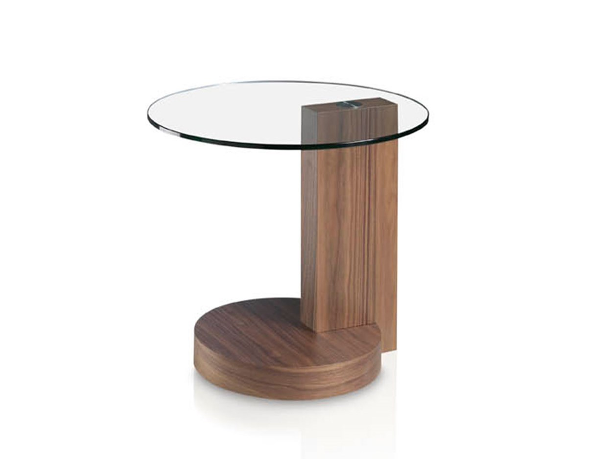 angel-cerda-urban-deco-collection-2036-coffee-table-04.jpg