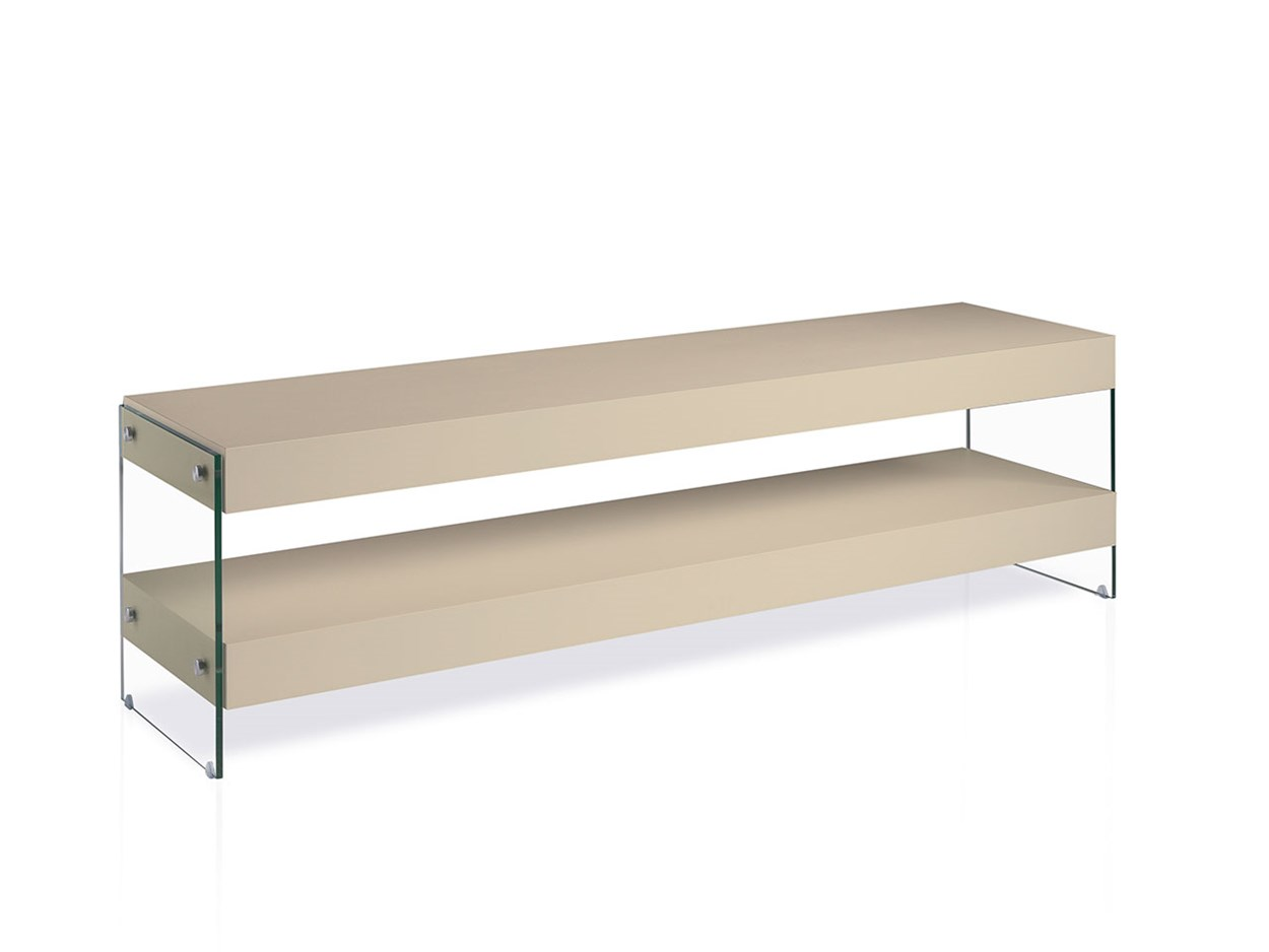 angel-cerda-urban-deco-collection-3040-Tv-Stand-05.jpg