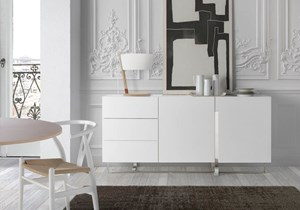 angel-cerda-urban-deco-collection-3051-Sideboard-01.jpg