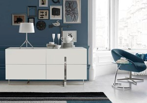 angel-cerda-urban-deco-collection-3052-Sideboard-02.jpg
