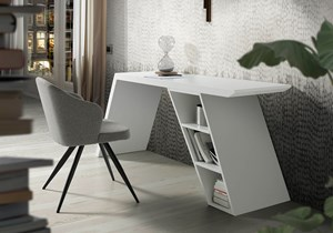 angel-cerda-urban-deco-collection-3088-desk-01.jpg