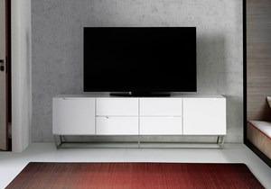 angel-cerda-urban-deco-collection-3105-Tv-Stand-01.jpg
