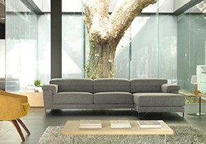 koo-cuzco-adjustable-sofa (1).jpg