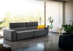 koo-palma9-adjustable-sofa (1).jpg