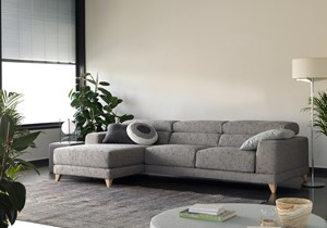 koo-vico-adjustable-sofa (1).jpg