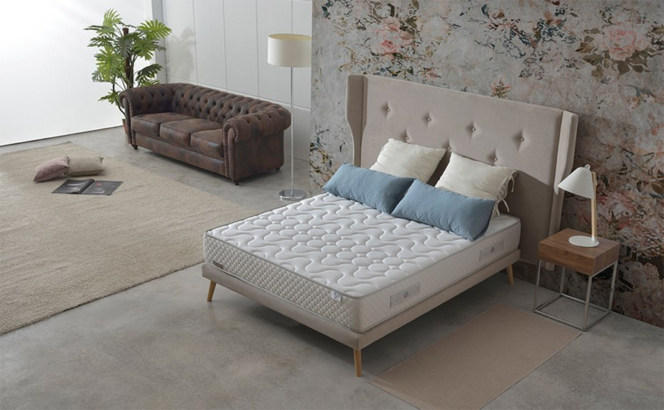 karibian-descanso-chester-mattress-cooler-technology
