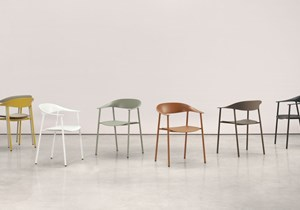 inclass-arum-chair-archirivolto001.jpg