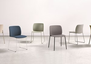 inclass-aryn-max-chair003.jpg
