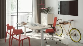 actiu-mobility-table.jpg