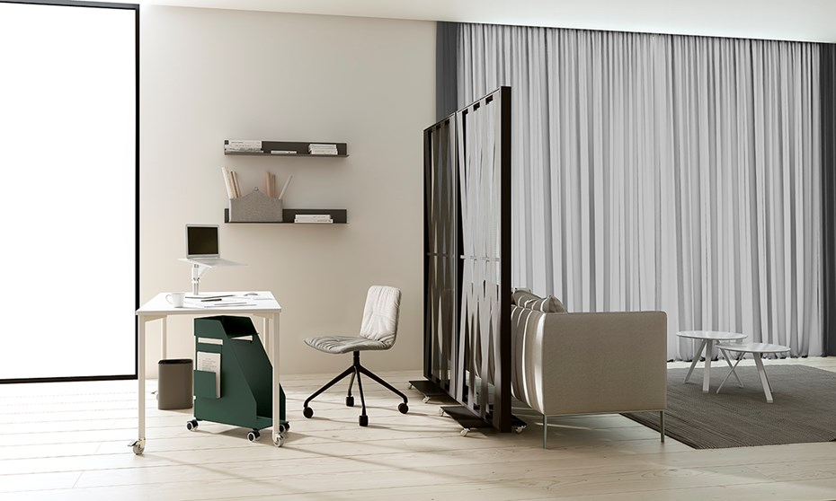 systemtronic-home-office-furniture-accessories