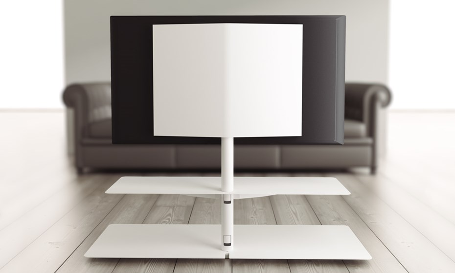 systemtronic-sita-tv-stand