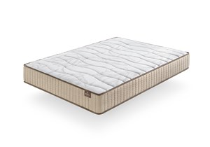gomarco-sac-collection-dream-plus-mattress.jpg