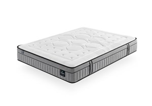 gomarco-sac-collection-supreme-soft-mattress.jpg