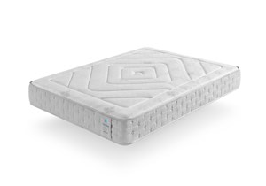 gomarco-sac-collection-viscosac-soft-mattress.jpg