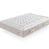 gomarco-sac-collection-vitale-mattress.jpg