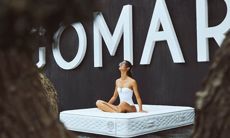 gomarco-sac-mattress-collection001.jpg