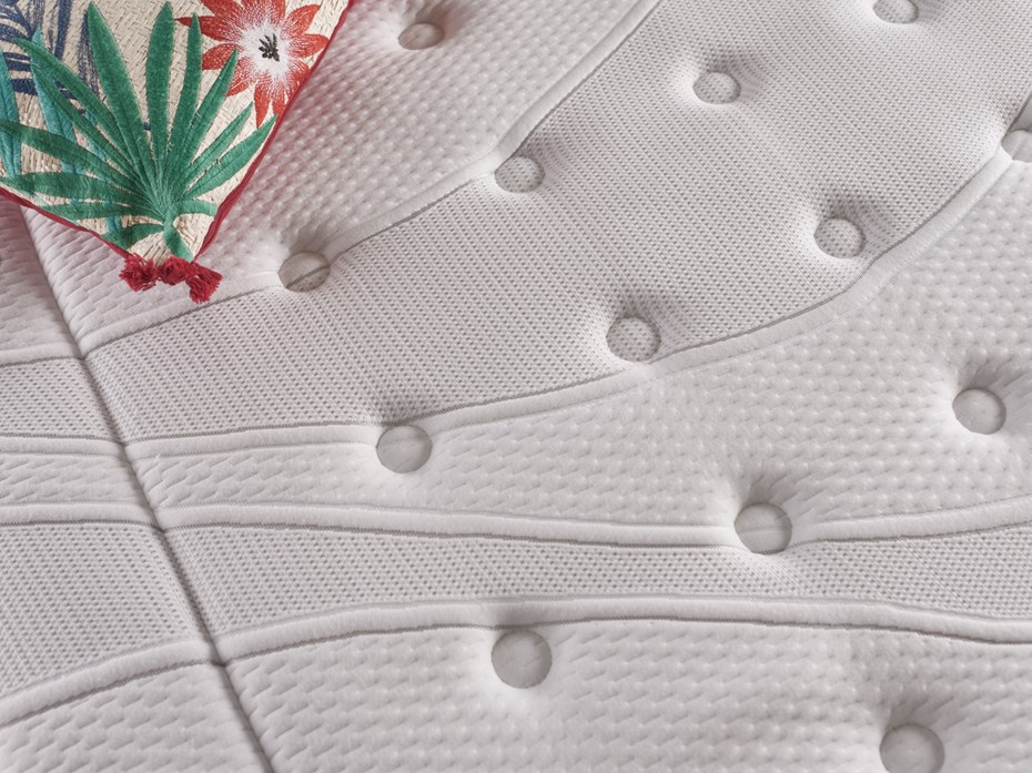 gomarco-sac-collection-mattresses