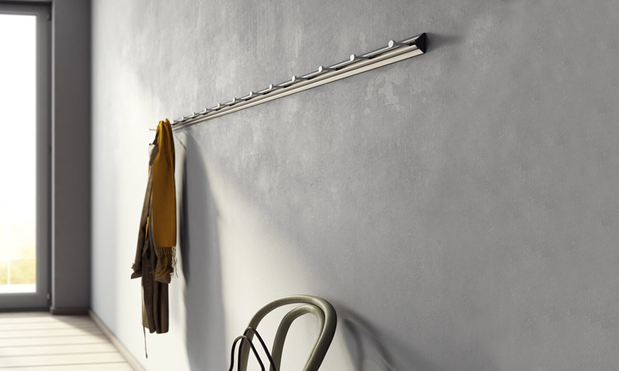 systemtronic-coat-rack-climb-03.jpg