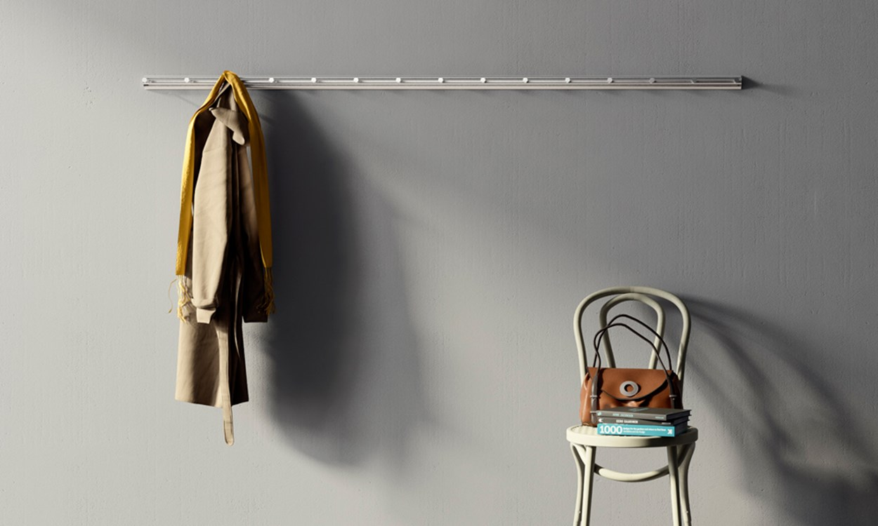 systemtronic-coat-rack-climb-04.jpg