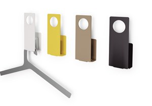 systemtronic-coat-rack-buraco-01.jpg