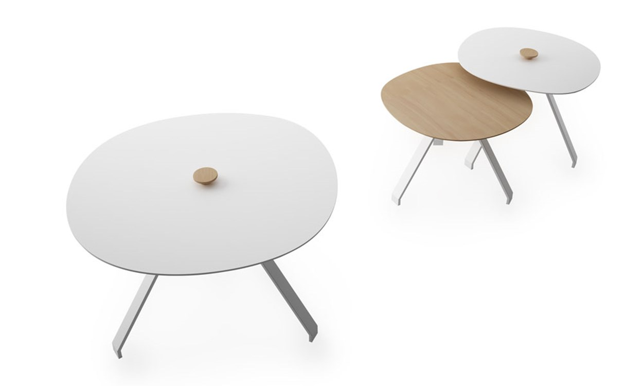 systemtronic-side-table-celes-01.jpg
