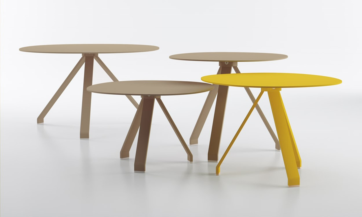 systemtronic-side-table-celes-09.jpg