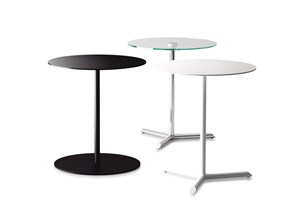 systemtronic-side-table-mill-01.jpg
