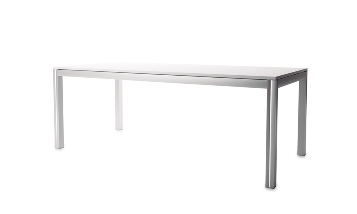 systemtronic-office-table-naski-01.jpg