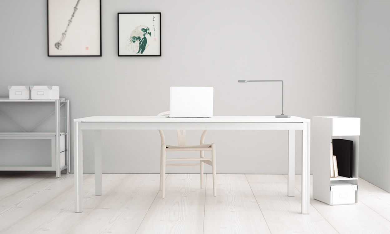 office-table-naski-02.jpg