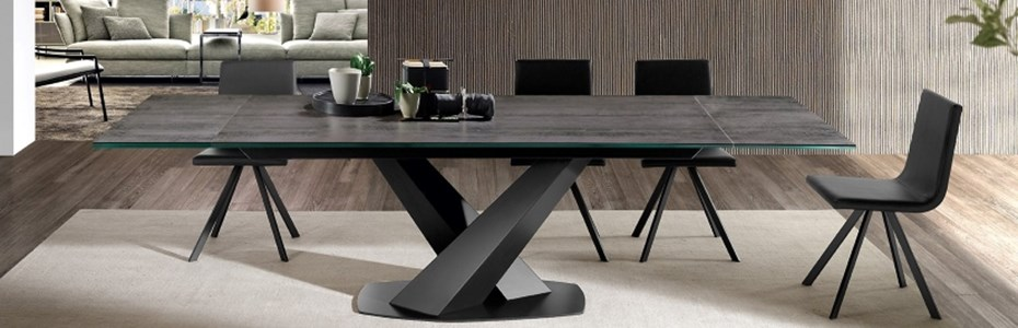 ramiro-tarazona-victory-dining-table01 portada 2.jpg