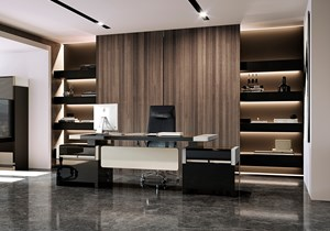 coleccion-alexandra-master-home-office-funiture001.jpg