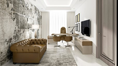 coleccion-alexandra-master-home-office-funiture002.jpg