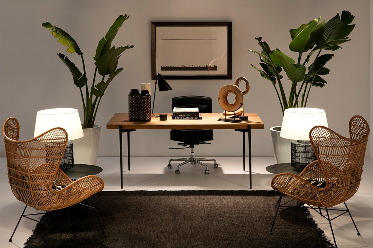 thai-natura-workspaces-at-home-3.jpg