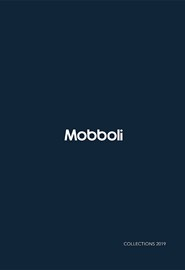 MOBBOLI_COLLECTIONS_2019-1.jpg