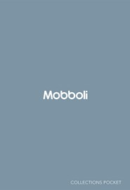 MOBBOLI_COLLECTIONS_POCKET-1.jpg