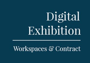 logo-digital-exhibition-workspaces-contract.jpg