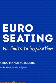 Euro-Seating-Profile-Cover.jpg