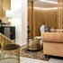 VicalHome-Gines-showroom006.jpg