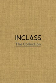 INCLASS-The Collection-Cover.jpg