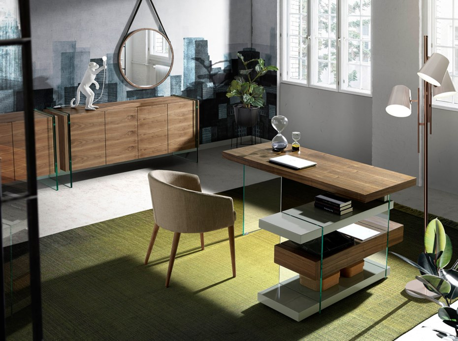 angel-cerda-loft-tendencia-home-office-furniture