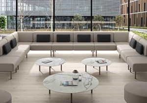 ofifran-piem-modular-sofa-centoventi-coffee-tables-1.jpg