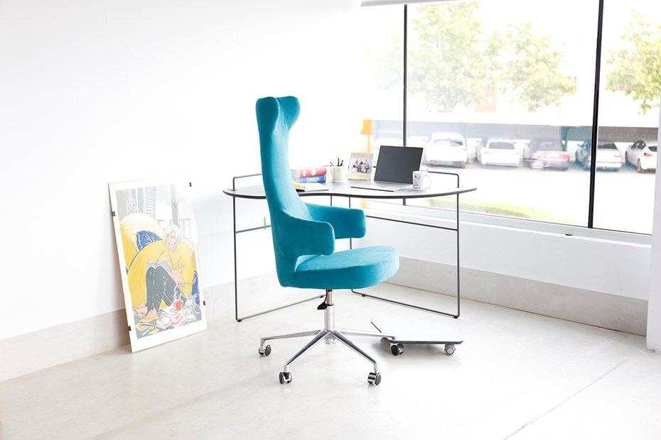 fama-siddy-office-chair