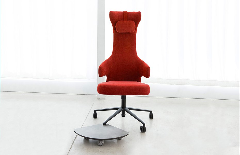 fam-siddy-office-chair